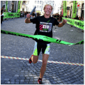TESTIMONIALS: ALTITUDE TRAINING & RUNNING